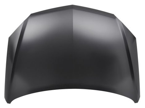 Replacement Bonnets and Bonnet Componets available