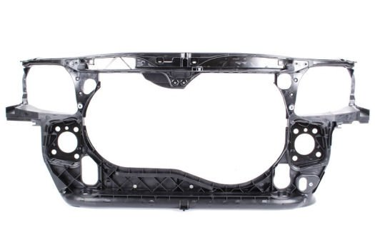 We stock Cradles (Sub-Frames) for most vehicle types