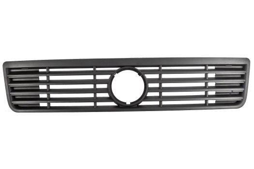 Replacement Grills, Clips and Grill Badges for your vehicle