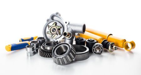 Replacement Mechanical (Engine) Parts for most vehicle brands