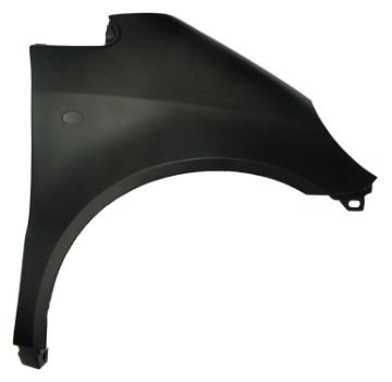 Wide range of Fenders available in our Auto Body Parts Section